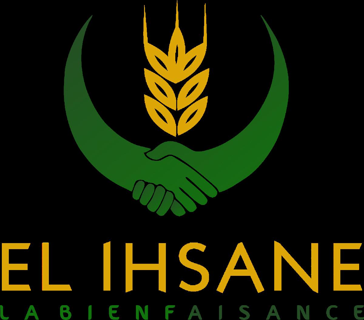 El Ihsane